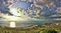 Galilee Sun
