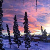 Ft-Yukon-AK-April-1-2016-Corrisa-James2000