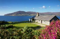 Isle of Mull Cottage - Scotland