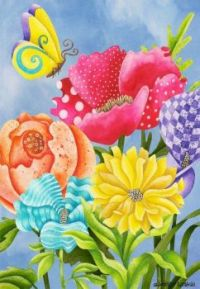 09d0fc702176784cc14dbd5c2011508e--flowers-illustration-illustration-art