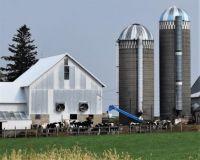 Iowa farm 2