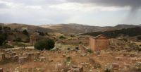Khemissa, Algeria