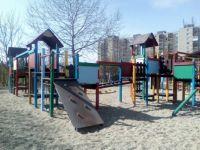 Playground 25b