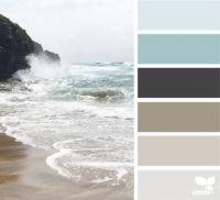 7_22_ColorShore_nicolette