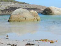 Elephant Rock, Denamark  Western Australia