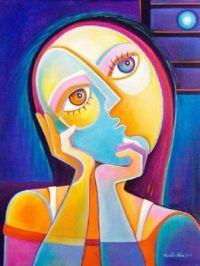 Vera: Enlightened Woman