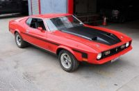 ford-mustang-mach1