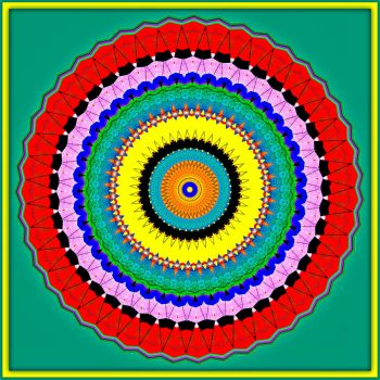 Spin the wheel and see if you can make yourself dizzy 49 pieces spin the wheel and see if you can make yourself dizzy solutioingenieria Gallery