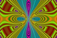 ColorChaos-2458