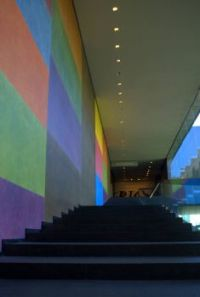Carnegie Museum of Art - Pittsburgh, PA