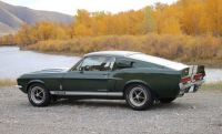 67-shelby-mustang-gt500