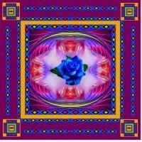 Mosaic Art 130