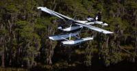 Aviat Husky A-1C