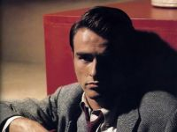 montgomery-clift-001-portrait-with-red-box-590x443