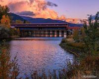 Sandpoint Idaho