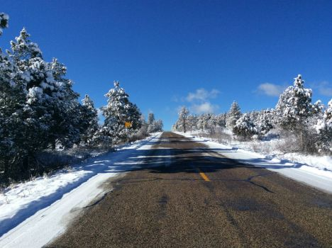 143181 - Bryce Canyon NP