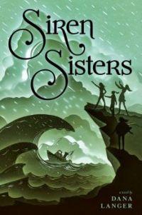 siren-sisters-