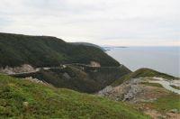 cabot trail, nova scotia 10
