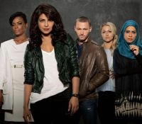 Quantico-Season-2-returning-cast