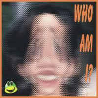 """""""WHO AM I?"""" GAME 1558 (1 of 5) As there has been no correct answer yet the next photo in this game has now been posted"""