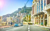 Monaco_Monte_Carlo