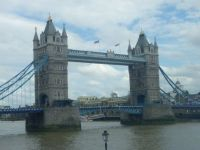 Tower Bridge Two