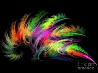 colourful-feather-klara-acel