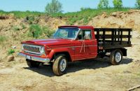 1978-jeep-j-20-flatbed-truck