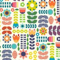 Swedish_Folk_Pattern