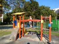 Playground 5a