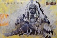 Wise Crow Scout