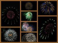 fireworks col 1