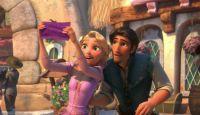 Rapunzel-Eugene-foreva-rapunzel-and-eugene-21985035-1876-1080