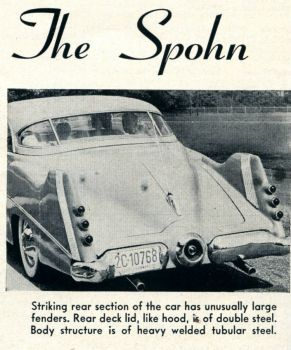 Spohn Automobile for mr_51_vic_ss