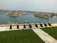 Malta June 2014