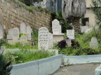 Nazareth, Israel (2011)