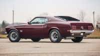 ford-mustang-boss-429 (2)