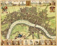 17th_Century_London