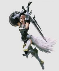 4ec56b25_Final-Fantasy-XIII-2-Lightning-High-Resolution-Artwork-2