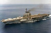 USS_Franklin_D__Roosevelt_CVA-42