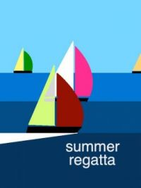 Summer Regatta