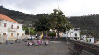 093 Arco da Calheta-Madeira