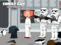 family-guy-blue-harvest-02