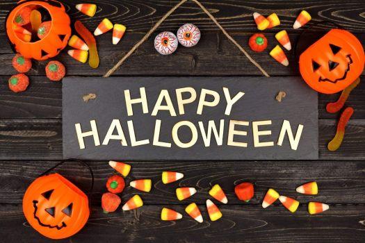 Happy-Halloween-