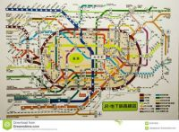 tokyo-subway-map-colorful-maze-lines-crossing-each-other-numerous-labels-railway-lines-s-system-meant-to-91947078