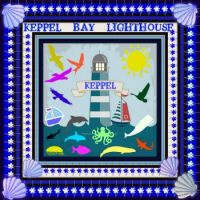 == LATE   FOR    LAST   WEEKS   THEME  ==  LIGHT   HOUSES  ==   LIGHT    HOUSE ==