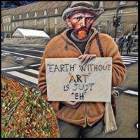 ~EARTH~