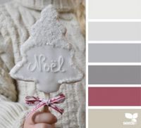 Color Noel