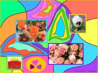 Happy Birthday to All June Babies (Jun20P01)