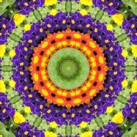 kaleidoscope 326 colours small